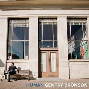 Human_GentryBronson