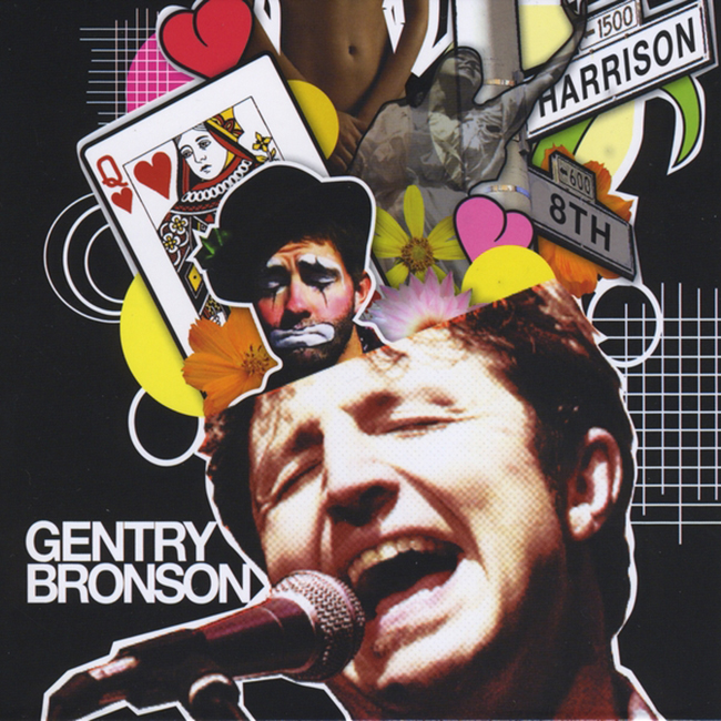 gentrybronson