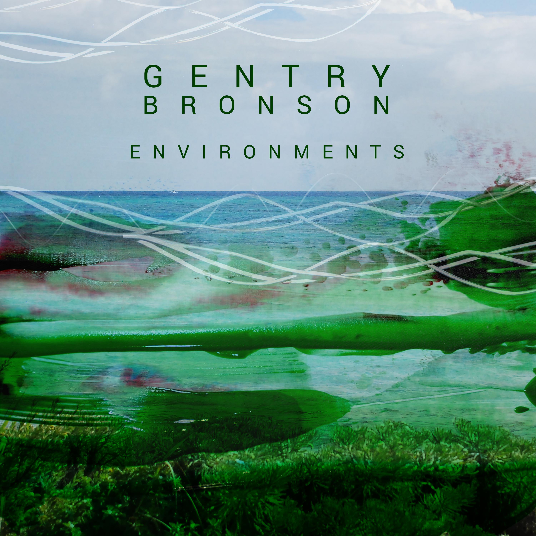 GentryBronson_Enviro_3-1