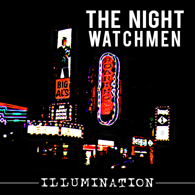 TheNightWatchmencover-New-650-2019