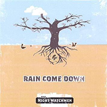 rain_come_down